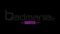 badmania