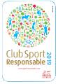 Club Sport Responsable 2019