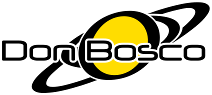 Don Bosco Badminton Nantes